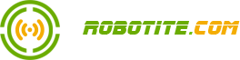 Robotite.com роботизирани прахосмукачки за дома Странични четки- 3 бр. за e5- i7