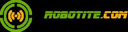 Robotite.com роботизирани прахосмукачки за дома - Прахосмукачка робот LG HOM-BOT VR64607LV
