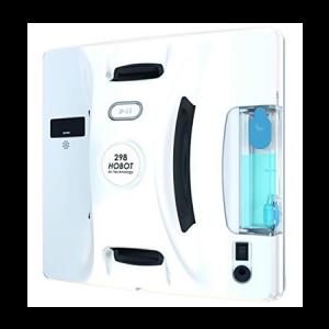 Робот за прозорци Hobot 298