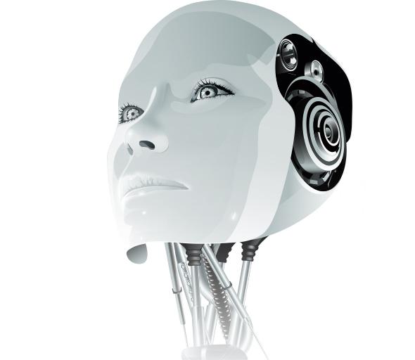 robot_head