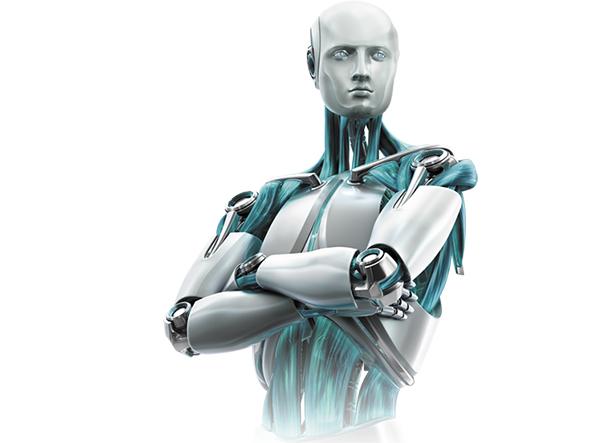robots_credit_1
