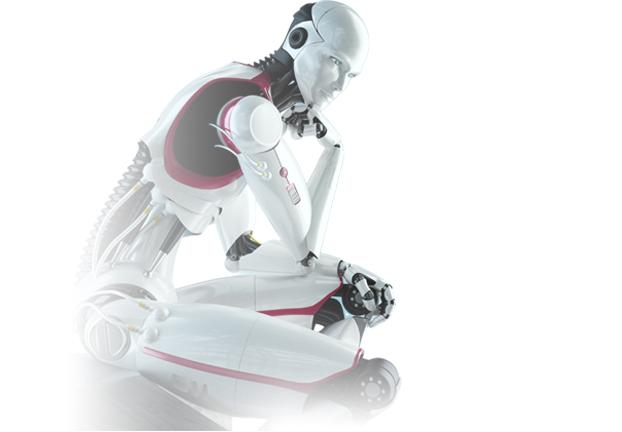robots_credit_2
