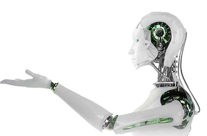 robots_service