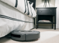 Прахосмукачка робот iRobot Roomba 620- употребявана