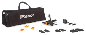 Looj iRobot Looj- комплект чанта с аксесоари