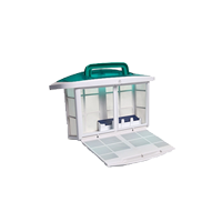 Mirra iRobot Mirra- контейнер с филтри