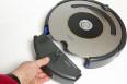 Прахосмукачка робот iRobot Roomba 620- употребявана на промоционална цена от 390,00лв.