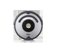 1 бр. iRobot Roomba 616