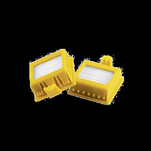 1 бр. комплект филтри- 700 серия на цена от 20,00лв.