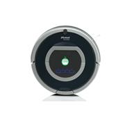 1 бр. iRobot Roomba 780