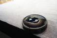 Прахосмукачка робот iRobot Roomba 980