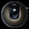 Roomba 800-900