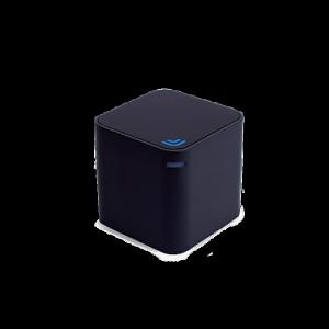 Навигационен куб