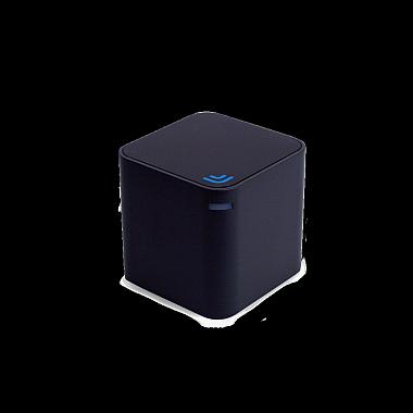 Навигационен куб на цена от 85,00лв.