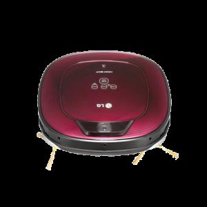 1 бр. LG HOM-BOT VR64702LVMP