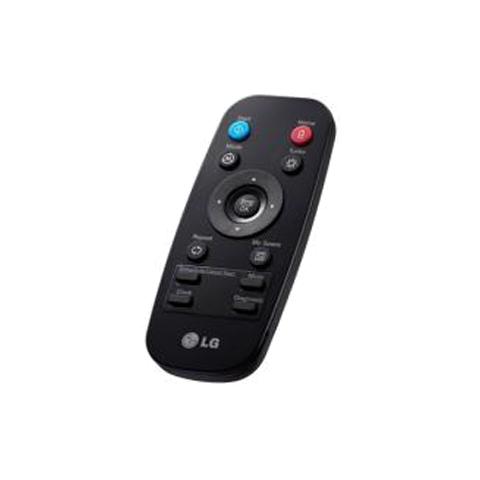LG Home-Bot- дистанционно управление на цена от 49,00лв.