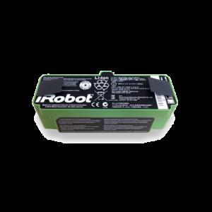 1 бр. литиево-йонна батерия