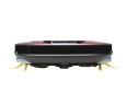 Прахосмукачка робот LG HOM-BOT VR64607LV