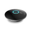 Wi-Fi дистанционно управление ORVIBO Allone на цена от 90,00лв.