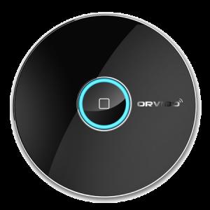 Wi-Fi дистанционно управление ORVIBO Allone