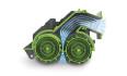 Прахосмукачка робот iRobot Roomba 866