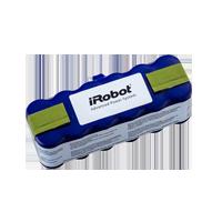 1 бр. X-life батерия