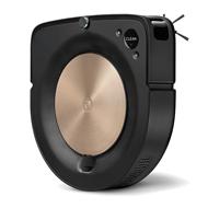 1 бр. iRobot Roomba s9