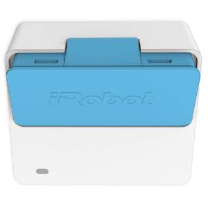 iRobot Braava Jet- адаптер+ Li-Ion батерия
