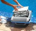 Робот за басейни Dolphin Supreme M200 на промоционална цена от 2286,00лв.