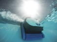 Робот за басейни