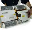 Професионален робот за басейни Dolphin 2×2 Pro Gyro на промоционална цена от 16155,00лв.