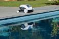 Робот за басейни Dolphin E10