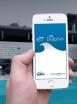 Робот за басейни Dolphin S300i на промоционална цена от 3780,00лв.