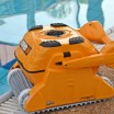 Професионален робот за басейни Dolphin Wave 50