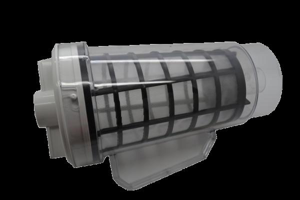 Dolphin Hybrid- контейнер за листа на цена от 219,00лв.