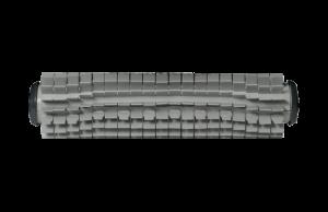 Dolphin E10- главна четка