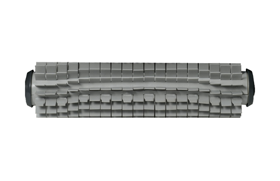 Dolphin E10- главна четка на цена от 59,00лв.