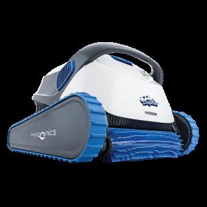 Робот за басейни Dolphin S200