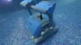 Робот за басейни Dolphin Supreme M500