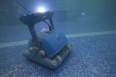 Робот за басейни Dolphin Supreme M4 на промоционална цена от 3595,00лв.