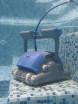 Робот за басейни Dolphin Supreme M500 на цена от 5075,00лв.