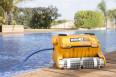 Професионален робот за басейни Dolphin Wave 100