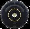 Roomba 500-600-700
