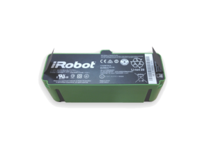 Li-ion батерия за Roomba