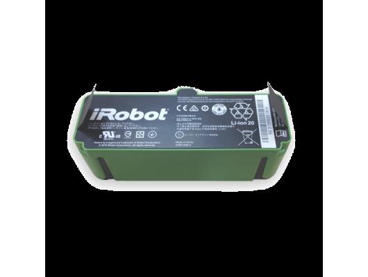 Li-ion батерия за Roomba на цена от 229,00лв.
