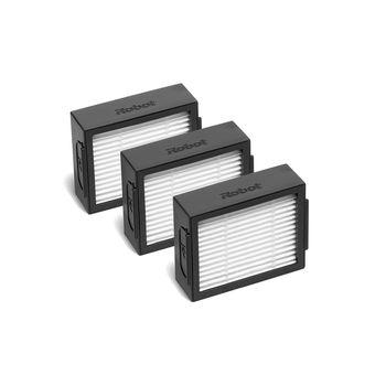 Комплект филтри за e5- i7- 3 бр. на цена от 55,00лв.