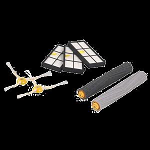 Комплект аксесоари за Roomba 800-900