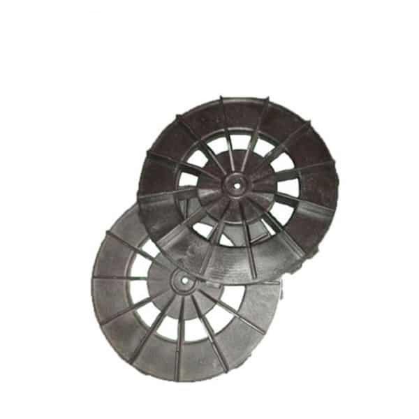 Резервни шайби-колела за Hobot 168/188/198 на цена от 12,00лв.