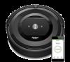 Roomba e5-i7-s9