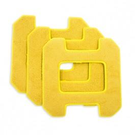 Комплект миещи подложки за Hobot 268-288
